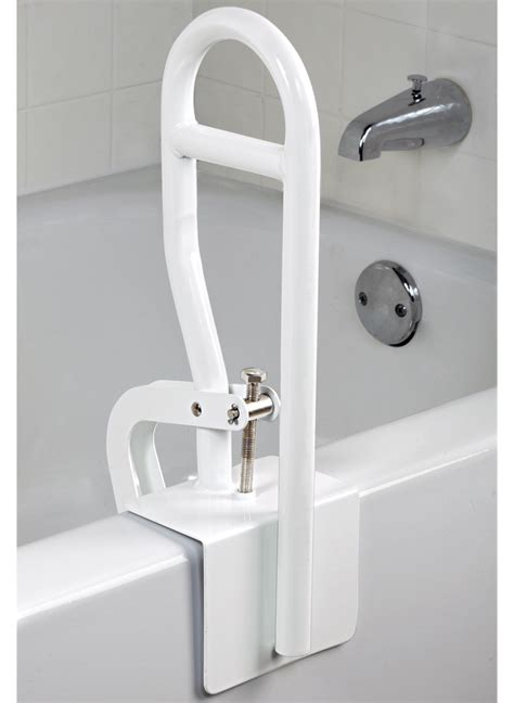 safety bar for bathtub bath safety bar drleonards com