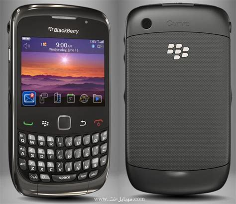 Baterai Blackberry Curve 9300 blackberry curve 3g 9300