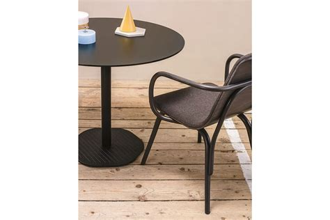 hexagon shaped kitchen table ton table hexagon statement id