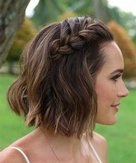 fancy chin length hair 1000 images about hairstyle i love on pinterest messy