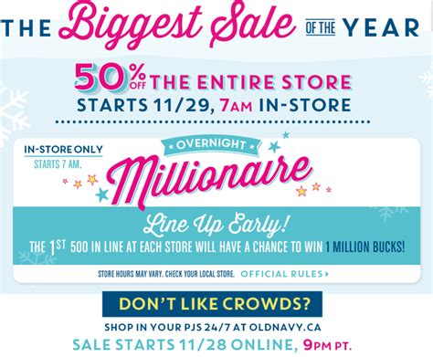 old navy coupons black friday old navy canada black friday sale deals 50 off the
