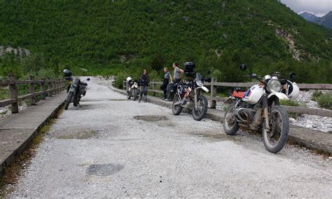 Motorrad Reiseberichte by Auszeit Europa Seite 12 Motorrad Reise Blog
