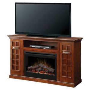 dimplex yardley electric fireplace media console walmart