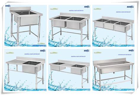 Edelstahl Armatur Polieren by Waschbecken Polieren M 246 Bel Design Idee F 252 R Sie Gt Gt Latofu
