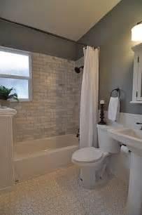 Budget Bathroom Ideas 25 Best Ideas About Bathroom Makeovers On Pinterest