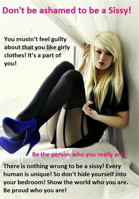 Sissy Memes - 1000 images about caps on pinterest sissy maids sissi and chastity cage