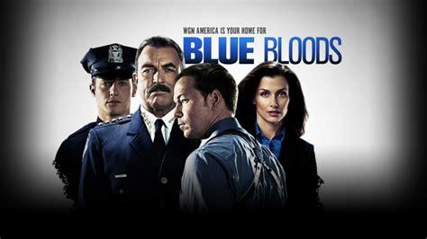 film blue blood watch blue bloods season 7 for free online moviesub is