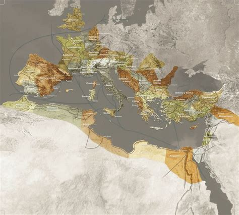 crceles del imperio romano 17 best images about roman empire imperio romano on