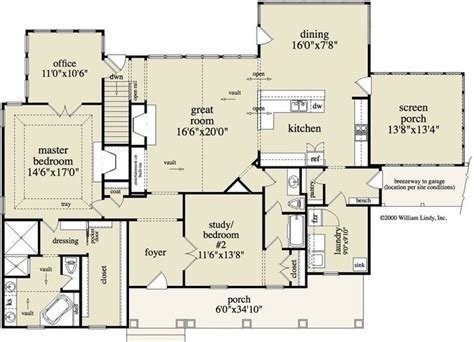mountain lodge floor plans country or mountain style home cabin lodge house