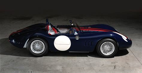 maserati 250s 1954 maserati 250s maserati supercars net