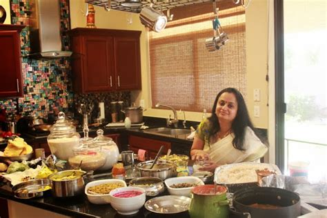 Sangeetha Kitchen by Welcome To Sangeetha Kitchen Equipments Motorcycle