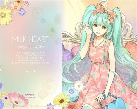 Hatsune Miku Jitomiku Jito Miku Vocaloid Ichiban Kuji G Prize crunchyroll hatsune miku collaborates with harajuku
