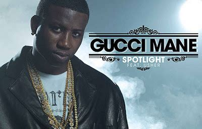 s day lyrics gucci gucci mane ft usher spotlight lyrics and