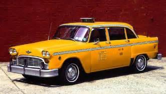 Taxi Cab Poll Checker Brand Taxi Cab F169bbs