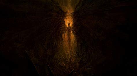 wallpaper dark devil devil full hd wallpaper and background 1920x1080 id 480417