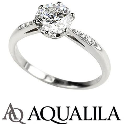imagenes de anillos de compromiso en oro blanco peste 25 dintre cele mai bune idei despre anillo