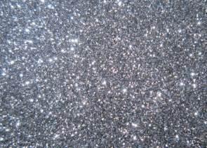 Tiffany Blue And Gray Bedroom - silver glitter wallpaper wallpapersafari