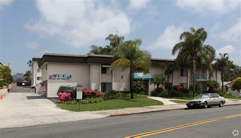 one bedroom condos in destin florida one bedroom condos for rent new york apartments before and