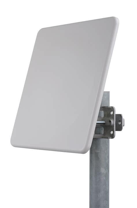 rfid antennas archives