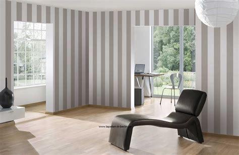 wallpaper ideen für esszimmer einrichtung schlafzimmer