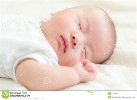 baby sleeping bed serious risks tied to infant sleep positioners medicap