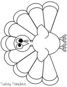 Disguise A Turkey Project Template by Turkey In Disguise In Disguise And Turkey On