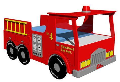fire truck beds 17 best ideas about fire truck beds on pinterest fire