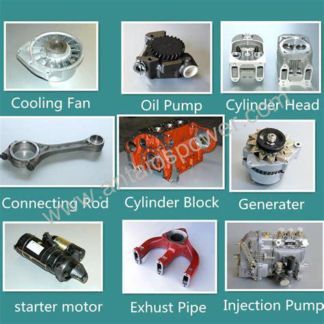 04288415 Belt Tensioner deutz engine parts for fuel 04272819 buy deutz engine parts deutz diesel engien parts