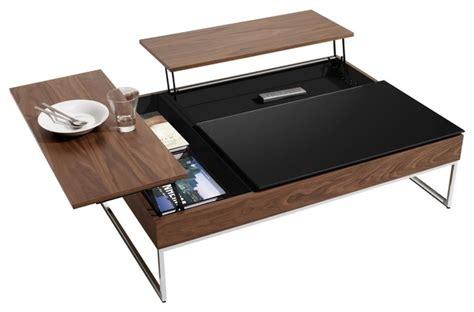 boconcept chiva boconcept bristol living chiva functional coffee table