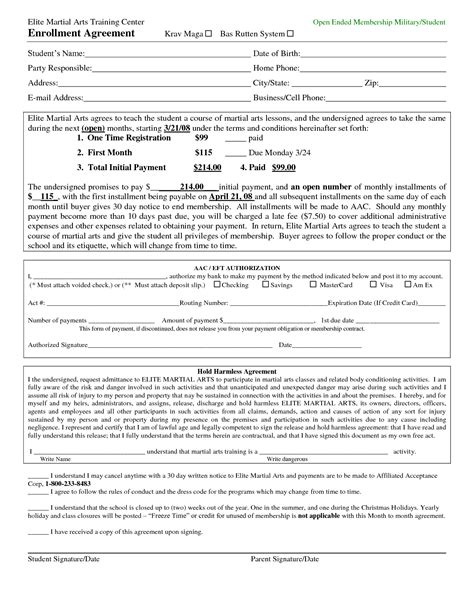 membership agreement template 20 operating agreement for llc template preschool