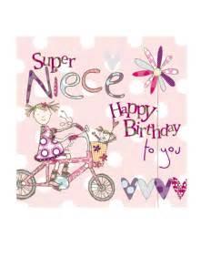 birthday card for niece greeting happy birthday cards for niece gangcraft net