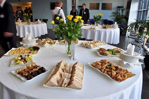 home trends and design buffet home design stunning breakfast buffet setup ideas home