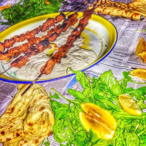 293 Best Images About 293 best images about balochi food on river