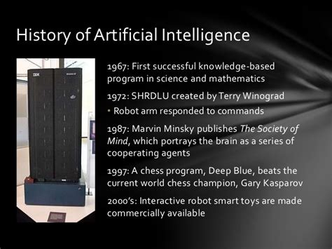 made in wisdom the mathematical principles of biointelligemce the origin of books artificial intelligence