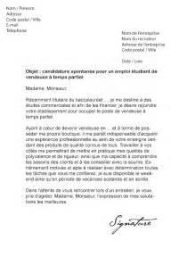 Exemple De Lettre De Motivation Mcdonald Etudiant 6 Lettre De Motivation Pour 233 Tudiant Exemple Lettres