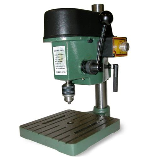 bench drill press reviews woodworking bench top drill press reviews