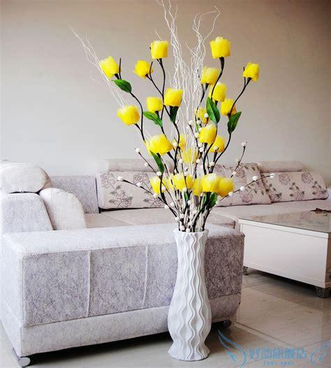 silk flower arrangements for living room artificial flower arrangements for living room living room