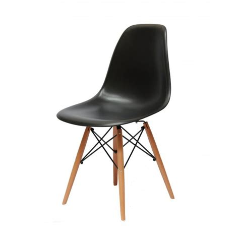 Eames Dining Chairs For Sale Kitchen Chairs For Sale Eames Dining Chairs Black Herman Miller Dcm Chair Dining Room Artflyz