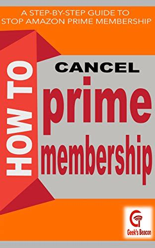how to cancel magazine subscriptions immediately books prime now how to cancel prime membership how to