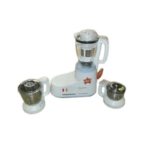 Panasonic Mixer Grinder panasonic mx ac 350a mixer grinder buy gifts