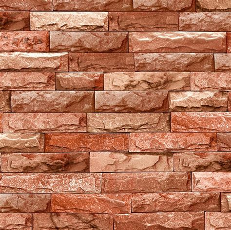 wallpaper 3d stone chinese retro 3d stone bricks wallpaper 3d brick