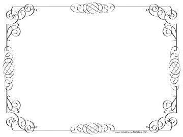 %name High School Diploma Certificate Fancy Design Templates