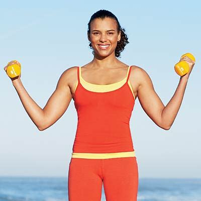 how to get toned arms tone your arms like a celebrity health com