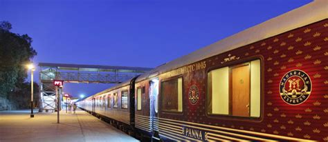 maharaja express train greatest rail journeys insight maharajas express asia s most luxurious train best in