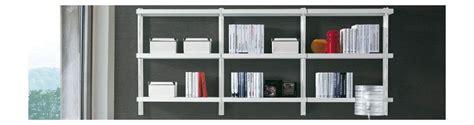 librerie metalliche componibili scaffali e scaffalature metalliche componibili per uffici