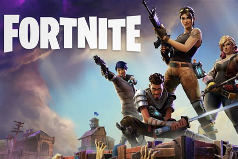 fortnite on android fortnite on mobile android and ios is it really