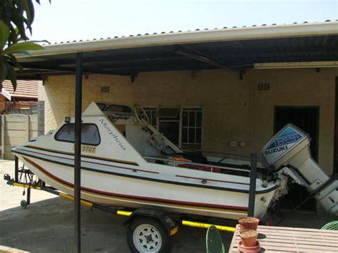 boat loans over 100 000 ski boats arrowhead cabin w 65 suzuki was sold for r22