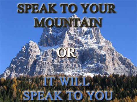 speak to the mountains prayers prophetic decrees for the 7 mountains of cultural influence books in my name speak to it inspirations by shearon hurst
