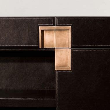 tondelli arredamenti tondelli arredamenti sideboard 细节 构件 furniture