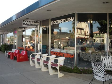 Palm Springs Furniture Stores by 115 Best Images About Palm Springs Uptown Design District On Shops Restaurants In